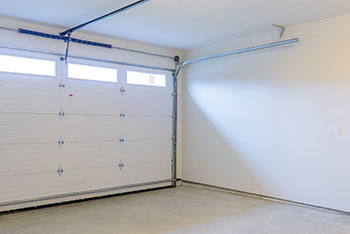 Global Garage Door Service New York, NY 212-918-5364